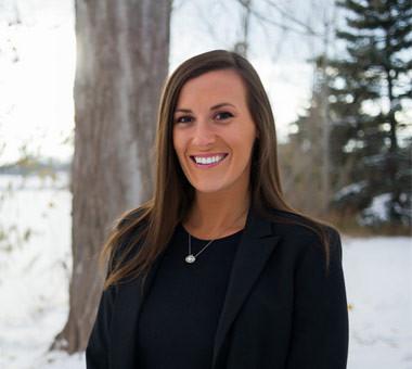 Dr. Lindsey L. Cosper