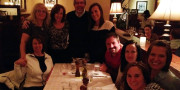 Spring Creek Dental Fort Collins Team