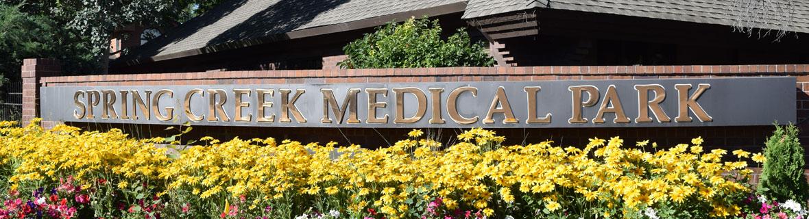spring-creek-medical-park-1180