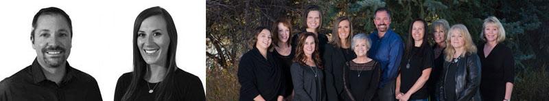 Team Spring Creek Dentists
