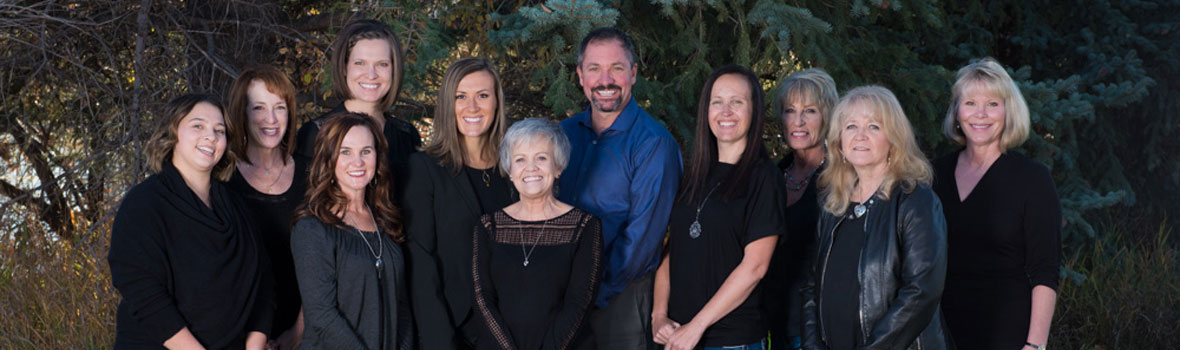 Fort Collins Dentists