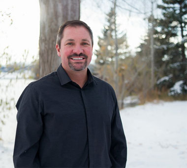 Dr Kaines Dentist Fort Collins CO