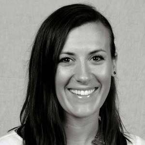 Dr Lindsey Cosper Dentist Fort Collins