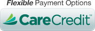 Flex Pay Care Credit