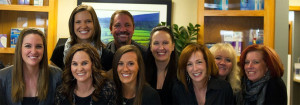 Fort Collins Dentists Hygienists