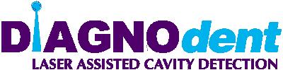 Diagnodent Cavity Detection