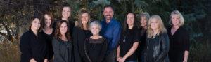 Fort Collins Dentists