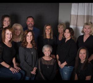 Dentists Fort Collins