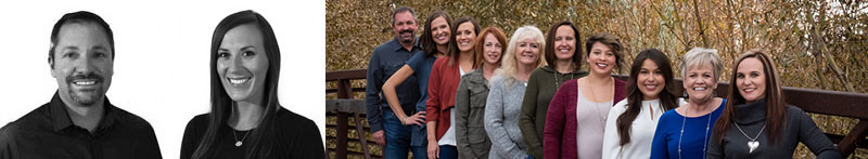 Family Dentists Fort Collins CO