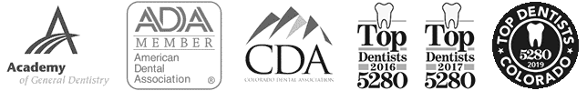 Colorado Top Dentists 5280
