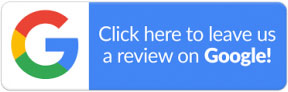 Google Review Spring Creek Dental